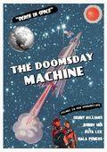 The Doomsday Machine_1972