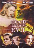Good against evil dvd