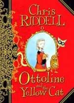 Ottoline_and_the_Yellow_Cat