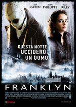 Franklyn_91