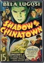 Shadow_of_Chinatown serial poster