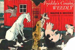 Freddys_couisin_weedly wraparound