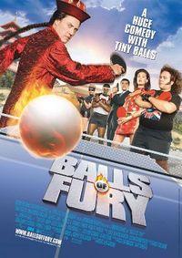 Balls_of_fury poster
