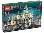 5378-1 box