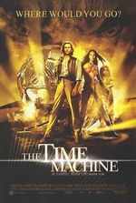 The Time_machine 2002