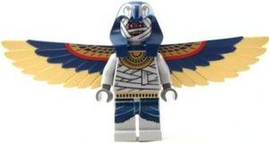 Pha005 flying mummy