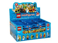 4590556-1 box