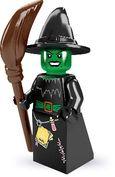 8684-4 witch