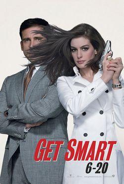 Get smart-poster-big