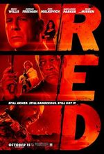 Red_poster ver7
