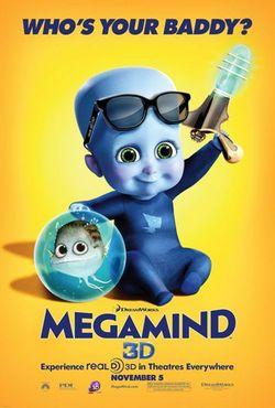 Megamind-movie-poster