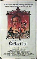 Circle_of_Iron