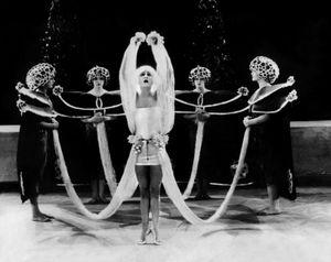 Salome-1923-01-g