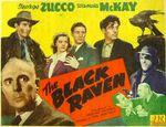 The-Black-Raven--1943