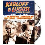 You'll find out karloff-lugosi dvd