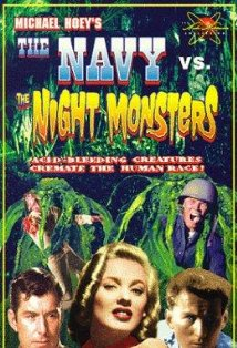 The navy_vs_night_monsters_poster_01