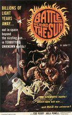 Battle_beyond_the_sun