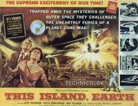 This_island_earth_(1955)_v5