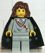 Hp002 hermione