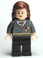 Hp095 hermione