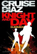Knight_and_day_09