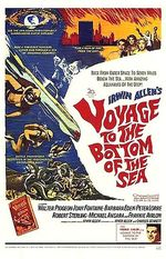 Voyage_to_the_Bottom_of_the_Sea_1961