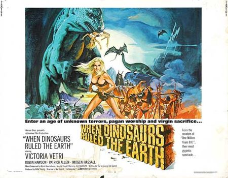 When-dinosaurs-ruled-the-earth-movie-poster-1020542082