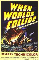 When worldscollide poster