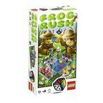 3854-frog-rush box