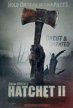 Hatchet_II_poster