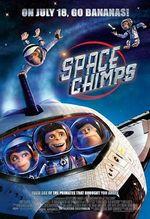 Space_chimps