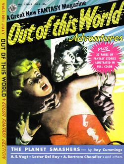 OOTWA 01 - 001b front cover with spine