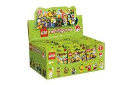 4614581-1 box