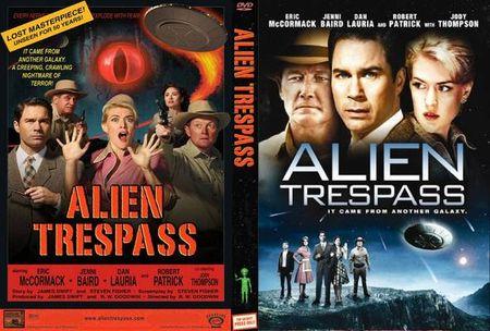 Alien-Trespass-Front-Cover-5292
