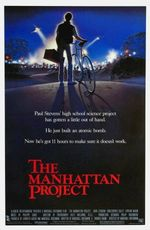 The_Manhattan_Project poster