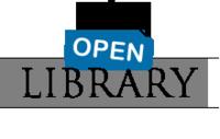 Logo_OL-lg