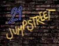 21_Jump_Street title