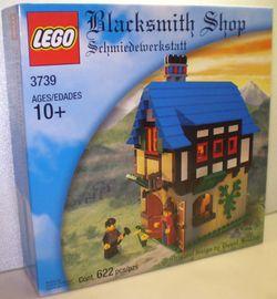 3739-1 box