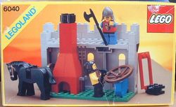 6040-1 box