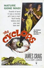 The cyclops_poster large