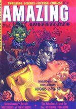 Z-D_Amazing_Adventures_004_195108_01_