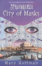 Stravaganza_city_masks
