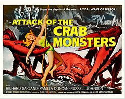 Attack_of_the_crab_monsters