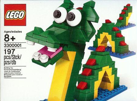 3300001-1 box
