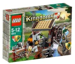 6918-1 box