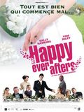 Happy_Ever_Afters