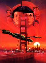 Star trek 4-the_voyage_home_poster_art