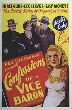 Confessions-of-a-vice-baron-147007