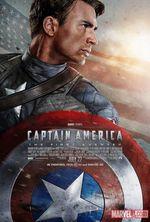 Captainamerica_2011-Poster