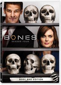 Bones-Season-4-DVD
